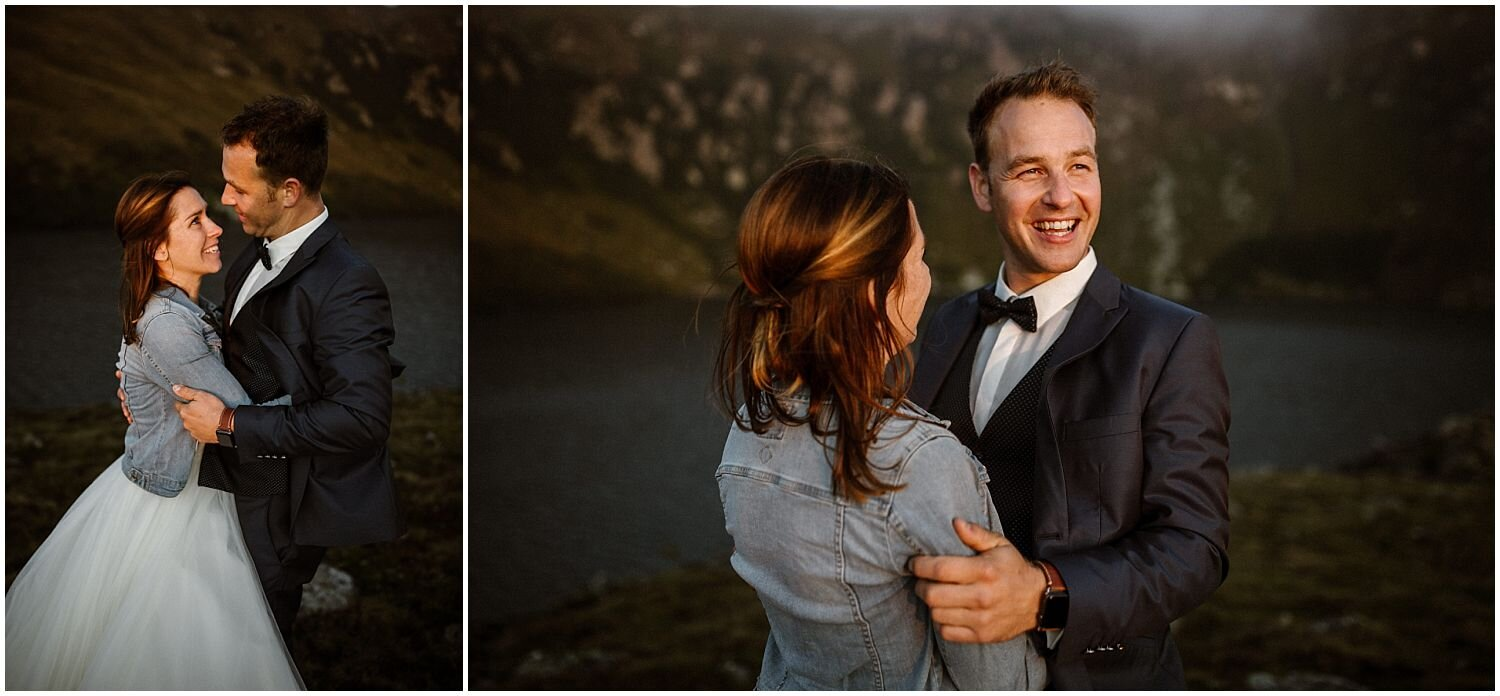 sunrise-wedding-portraits