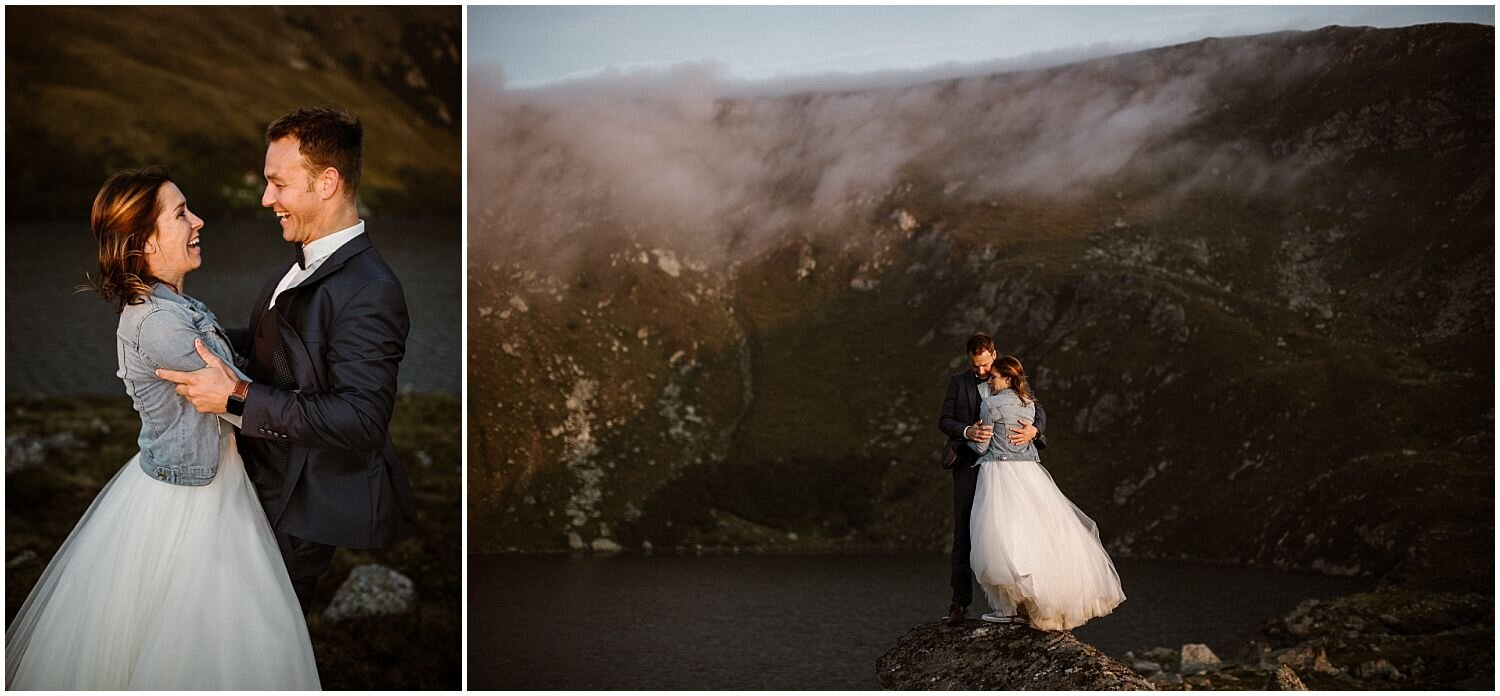 sunrise-elopement-in-austria