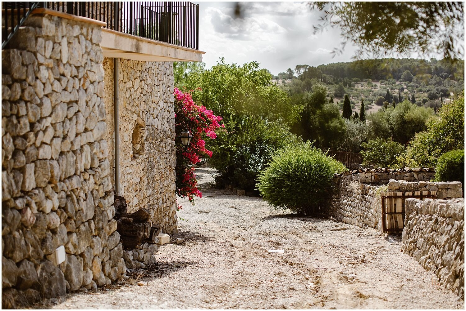 Wedding-Finca-Mallorca