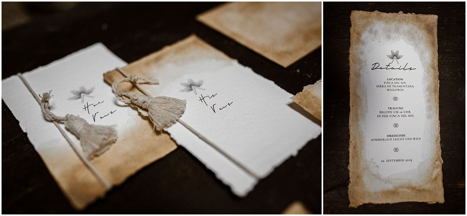 Mallorca-Wedding-Stationary