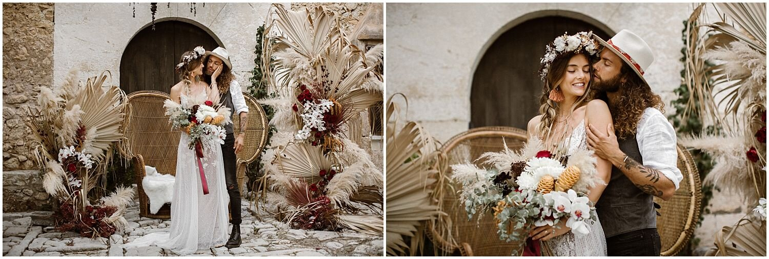 Boho-Wedding-in-Mallorca