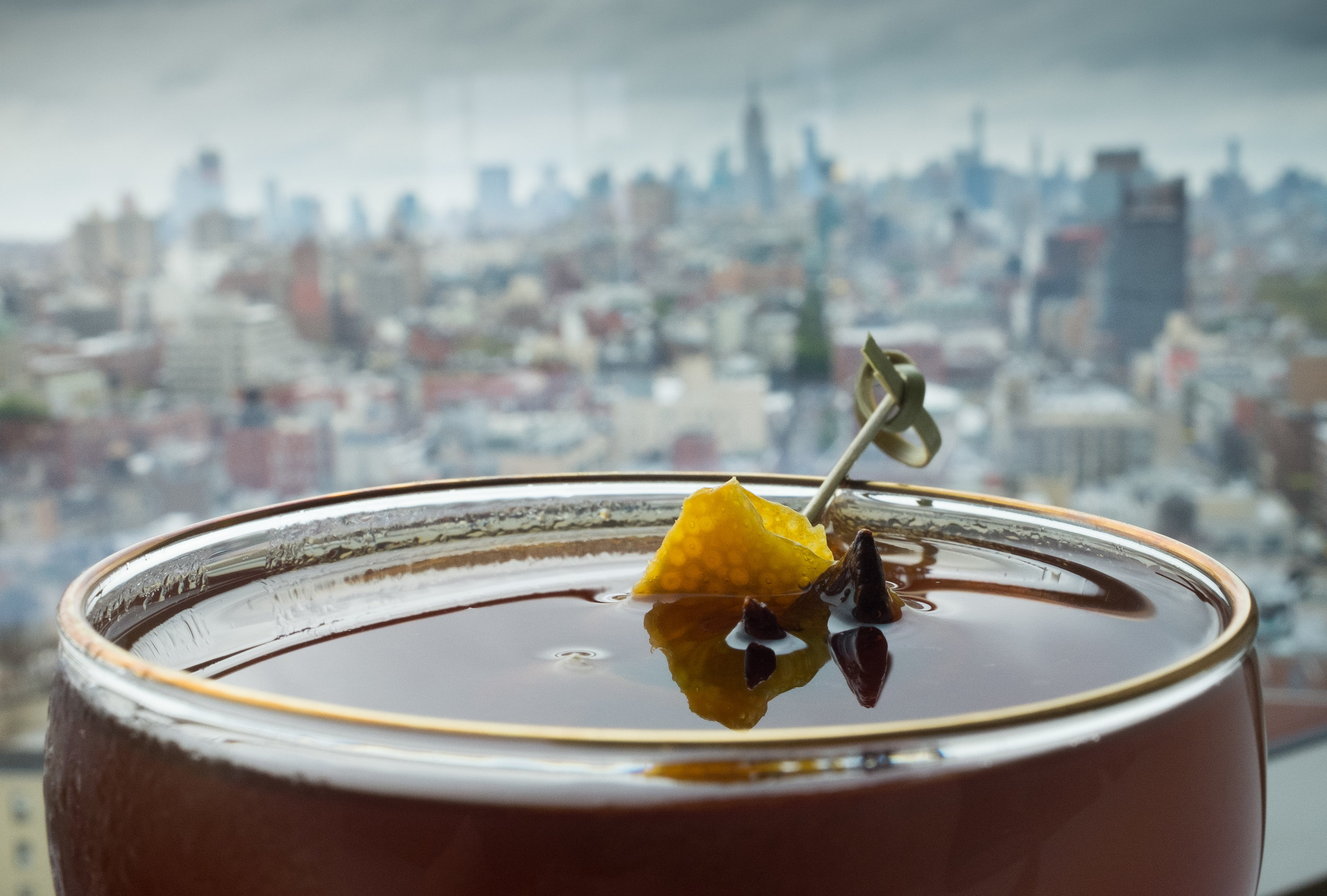 NYC Macro Manhattan Cocktail bigger.jpg