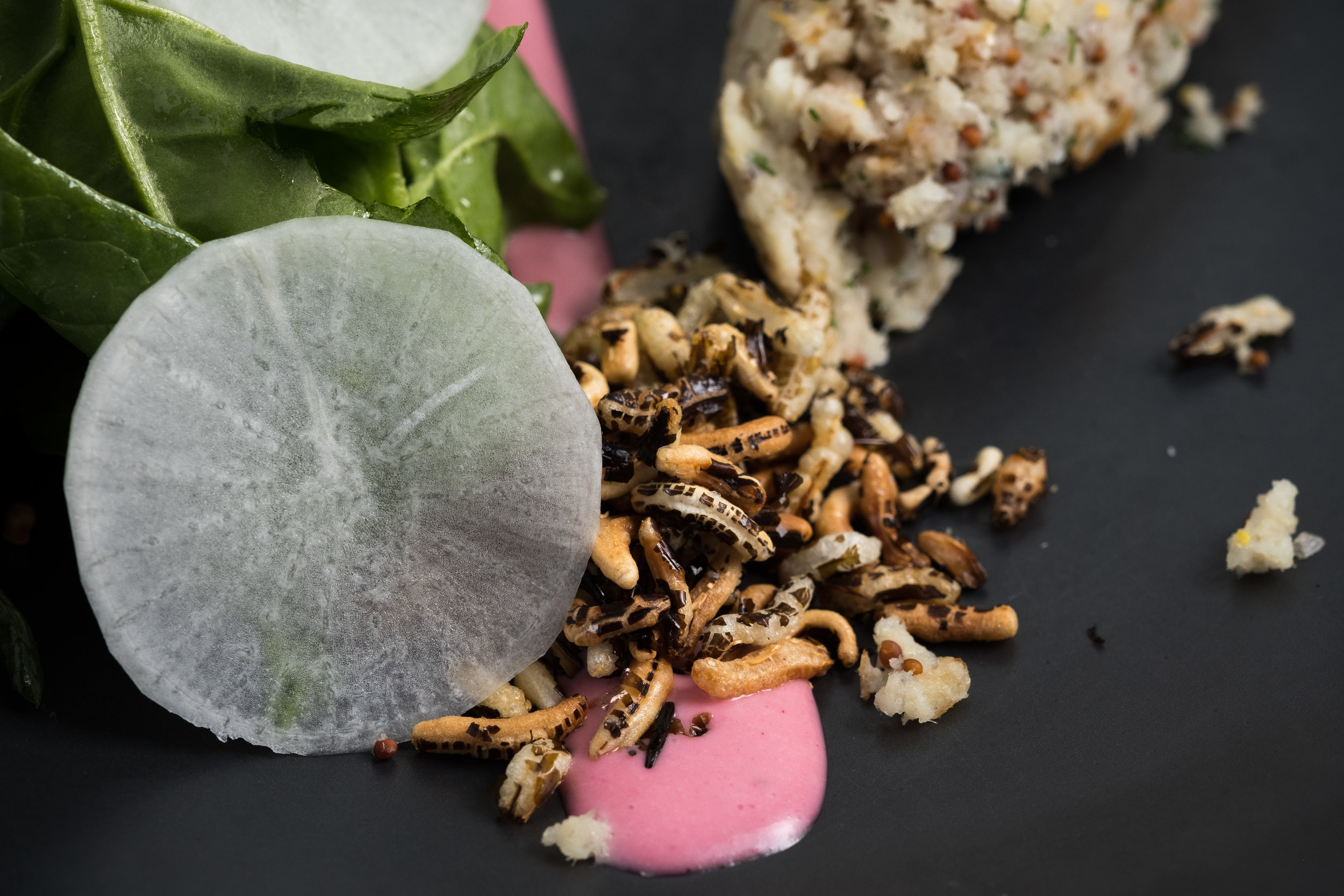 Puffed Rice with Raddish_.jpg