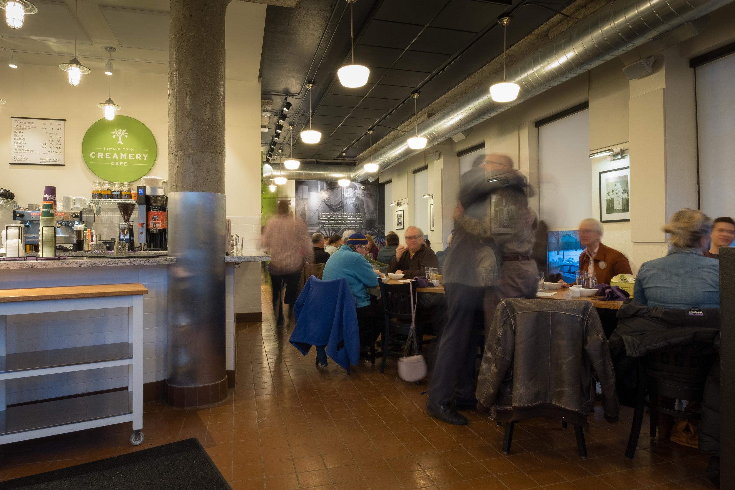 Cafe Wide Angle Long Exp_.jpg