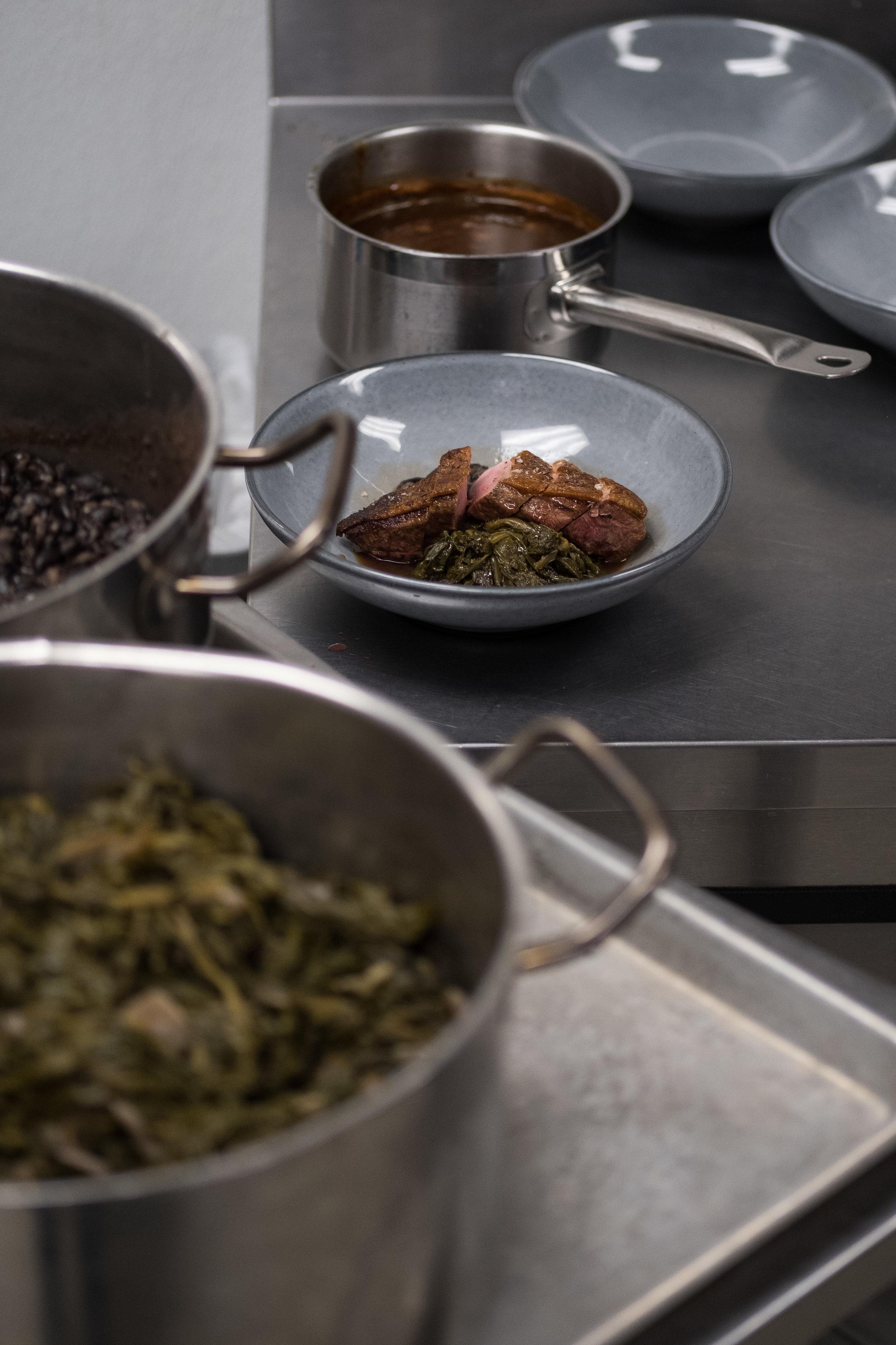 Main Course in Kitchen_.jpg
