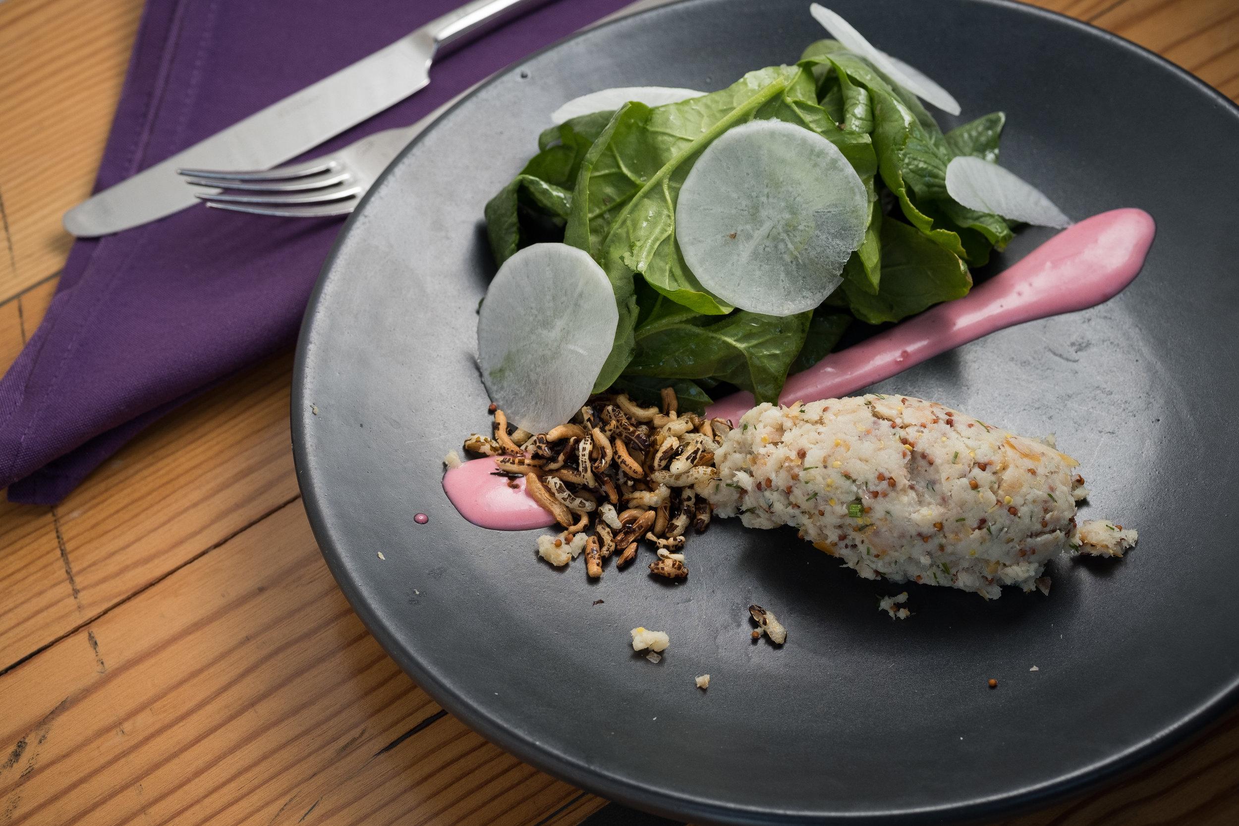 Salad Profile.jpg