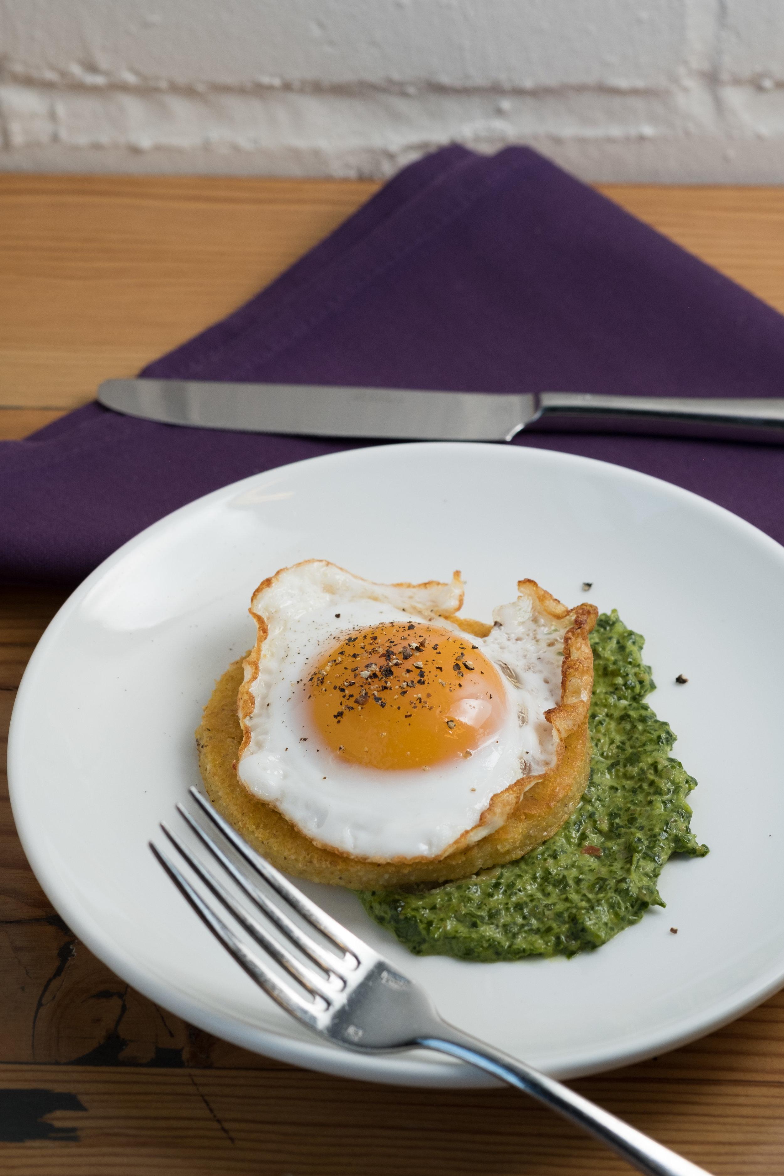 Duck Egg Vertical.jpg