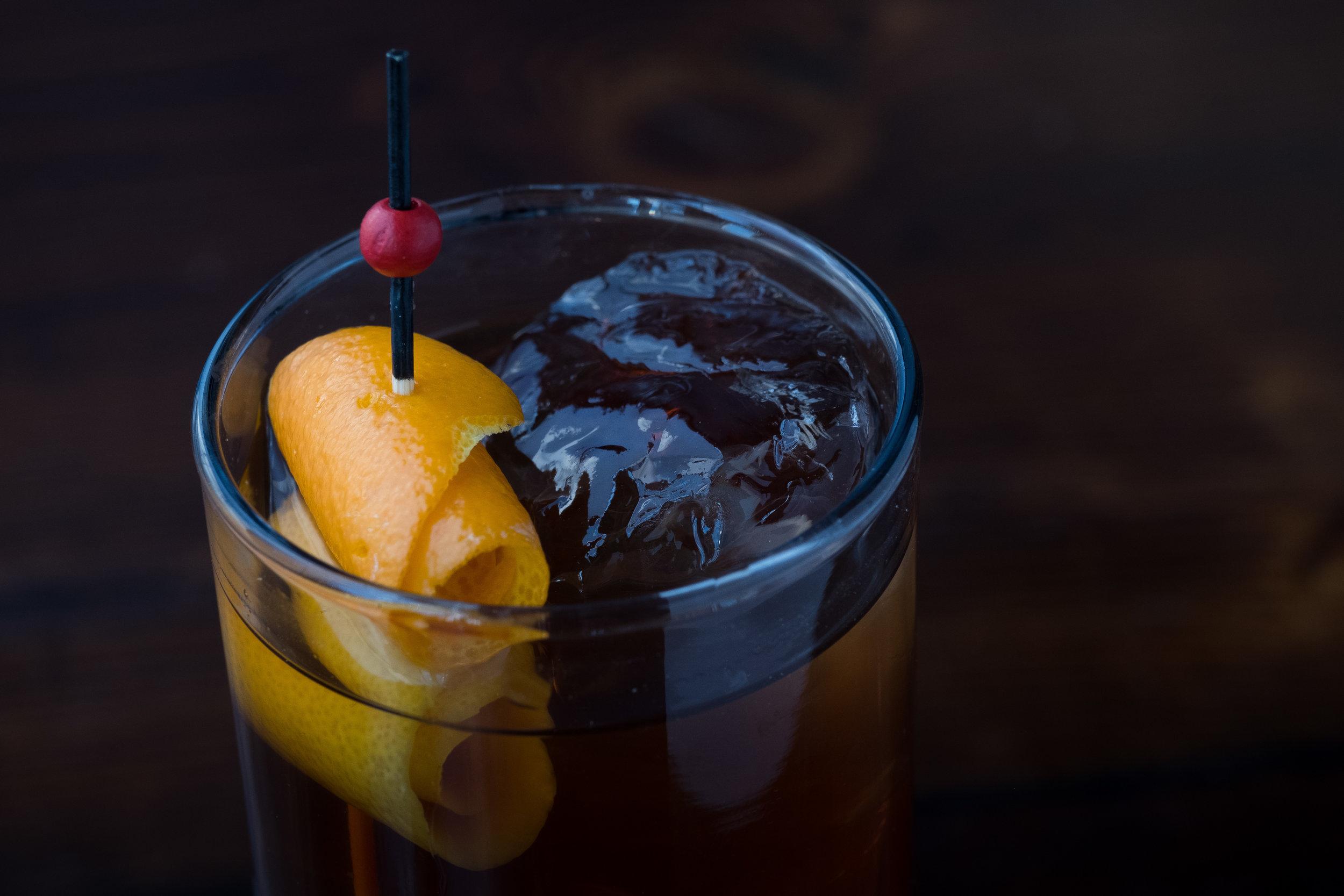 Cocktail Top.jpg