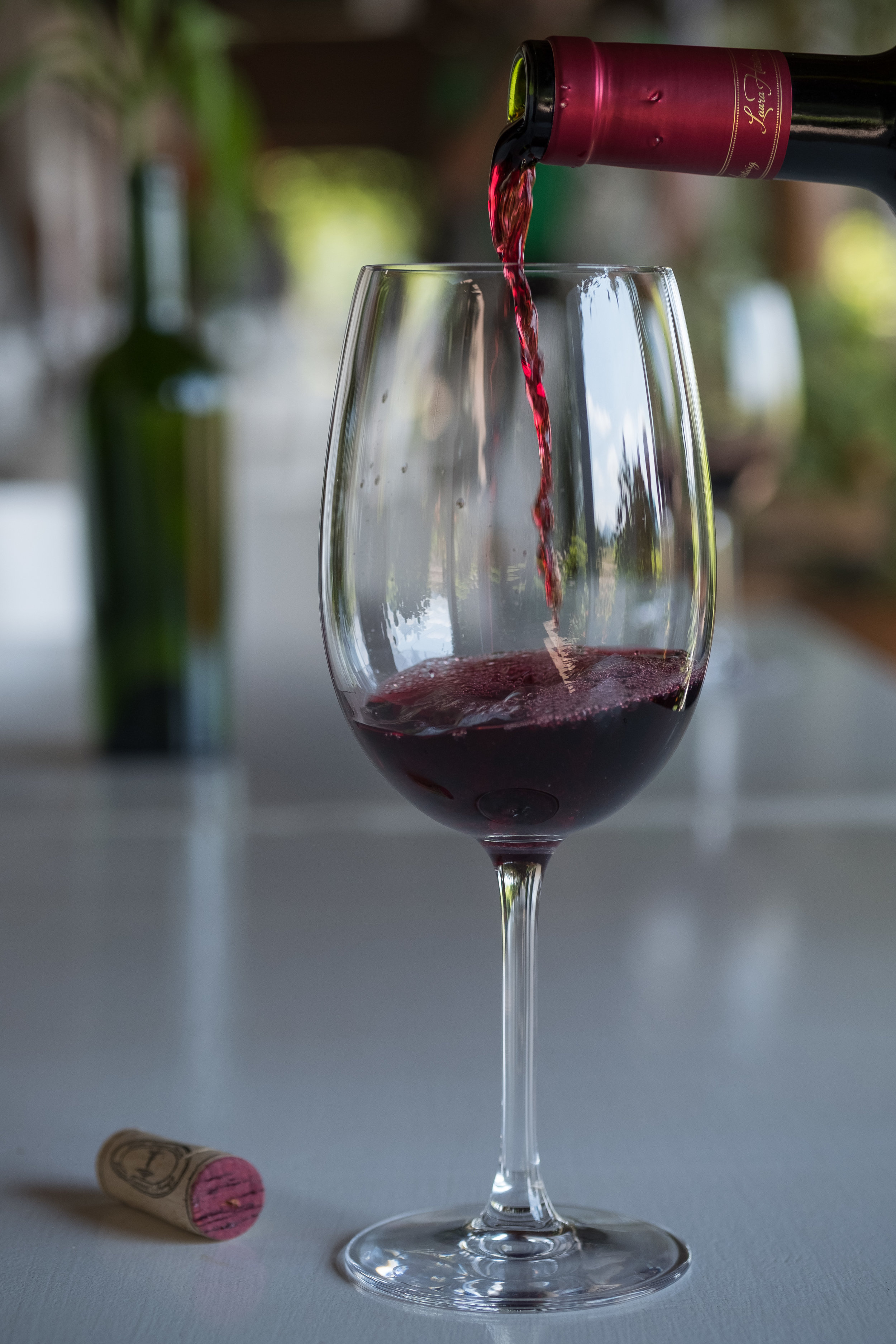 Laura Hartwig Wine Pour 2.jpg