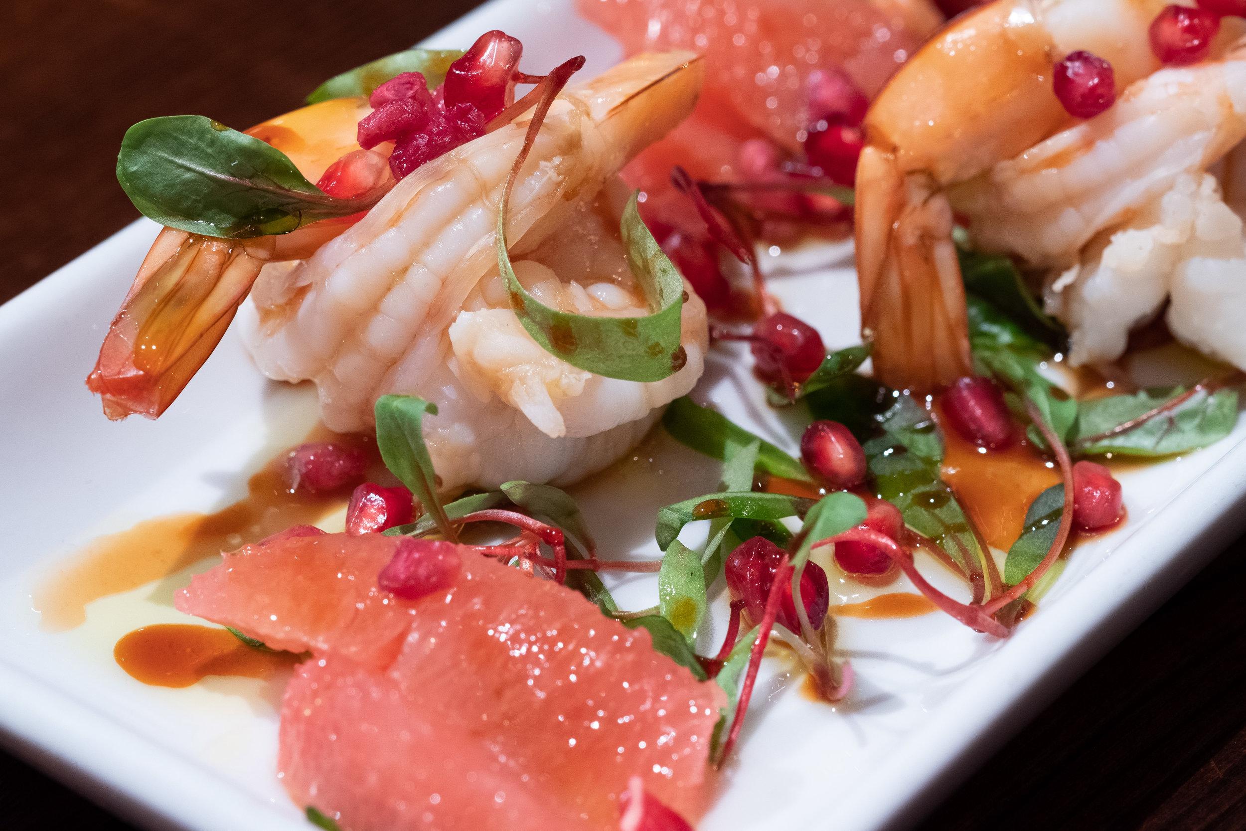 Shrimp Up Close 2_.jpg