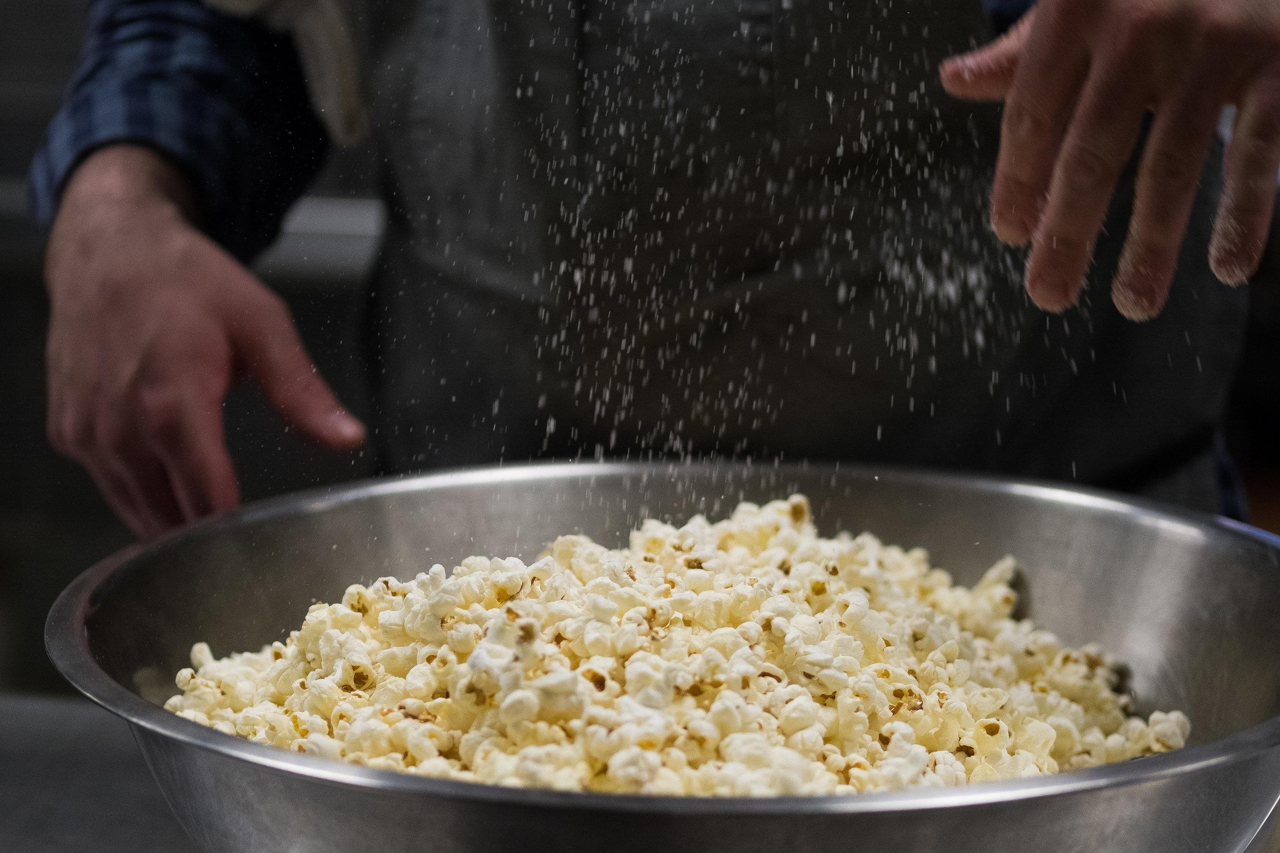 Kettle Popcorn.jpg