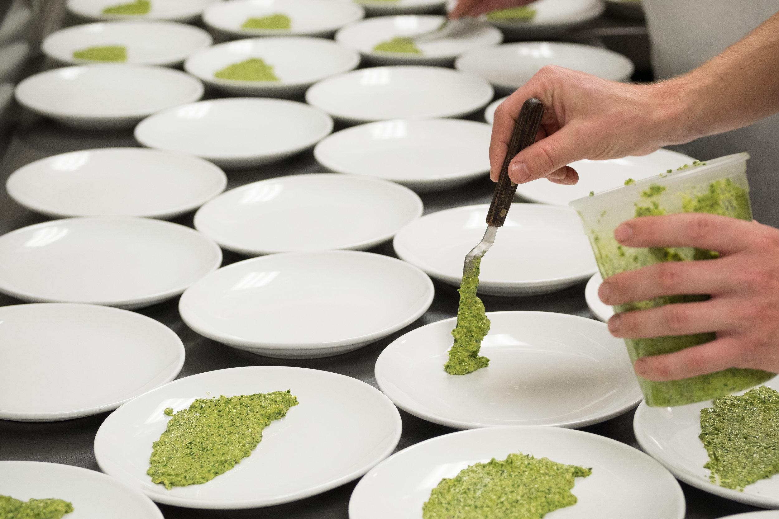 Plating Pesto_.jpg