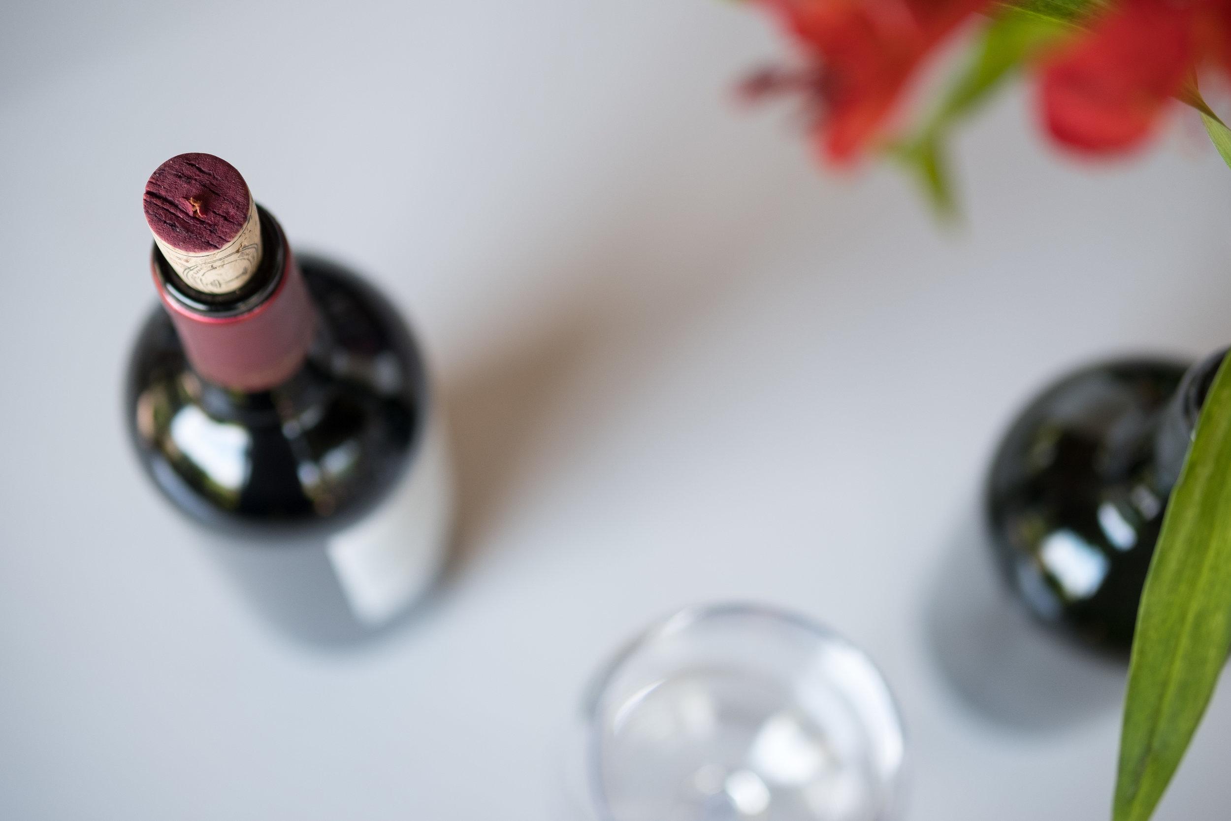 Laura Hartwig Wine Cork.jpg