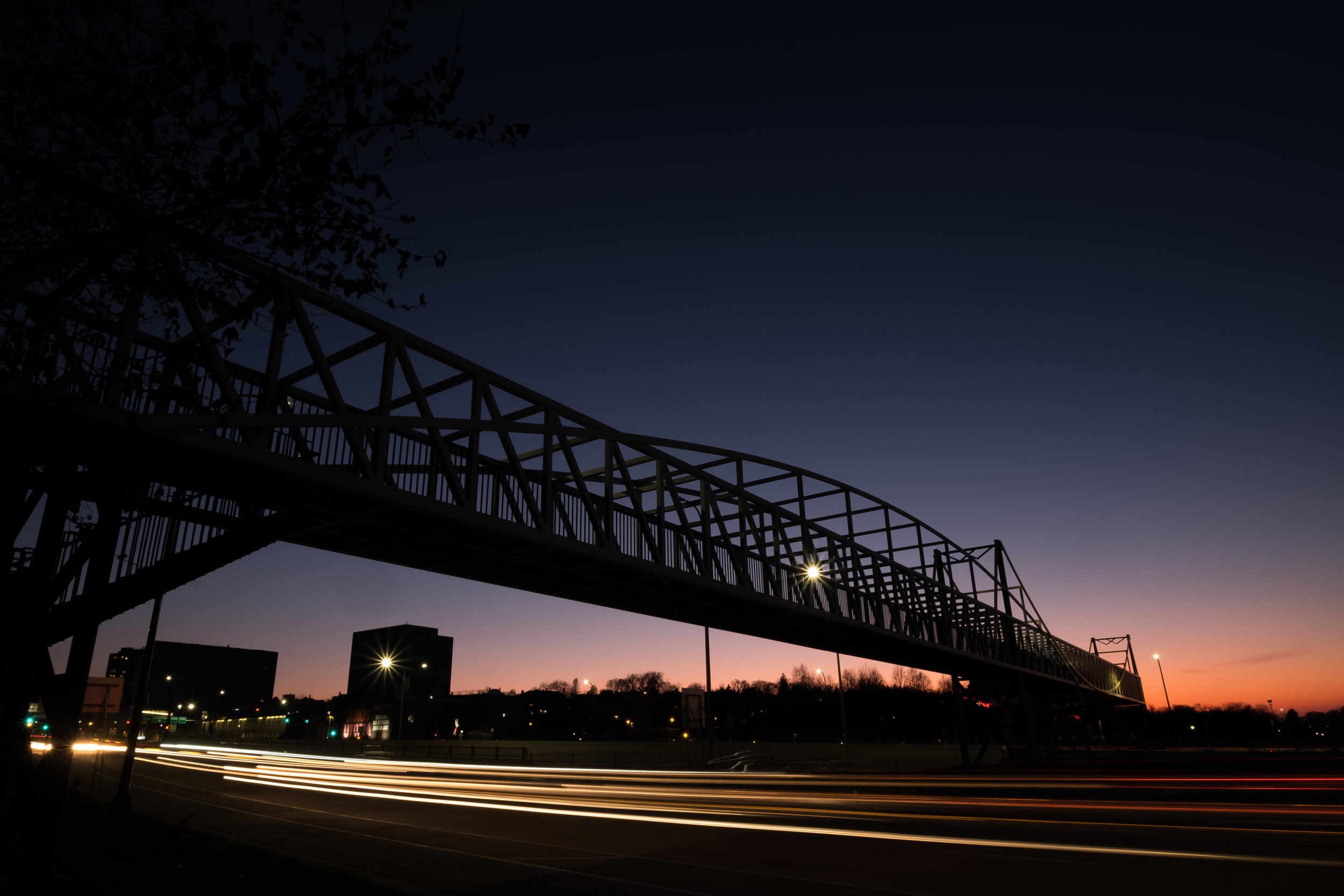 Irene Hixon Whitney Bridge.jpg
