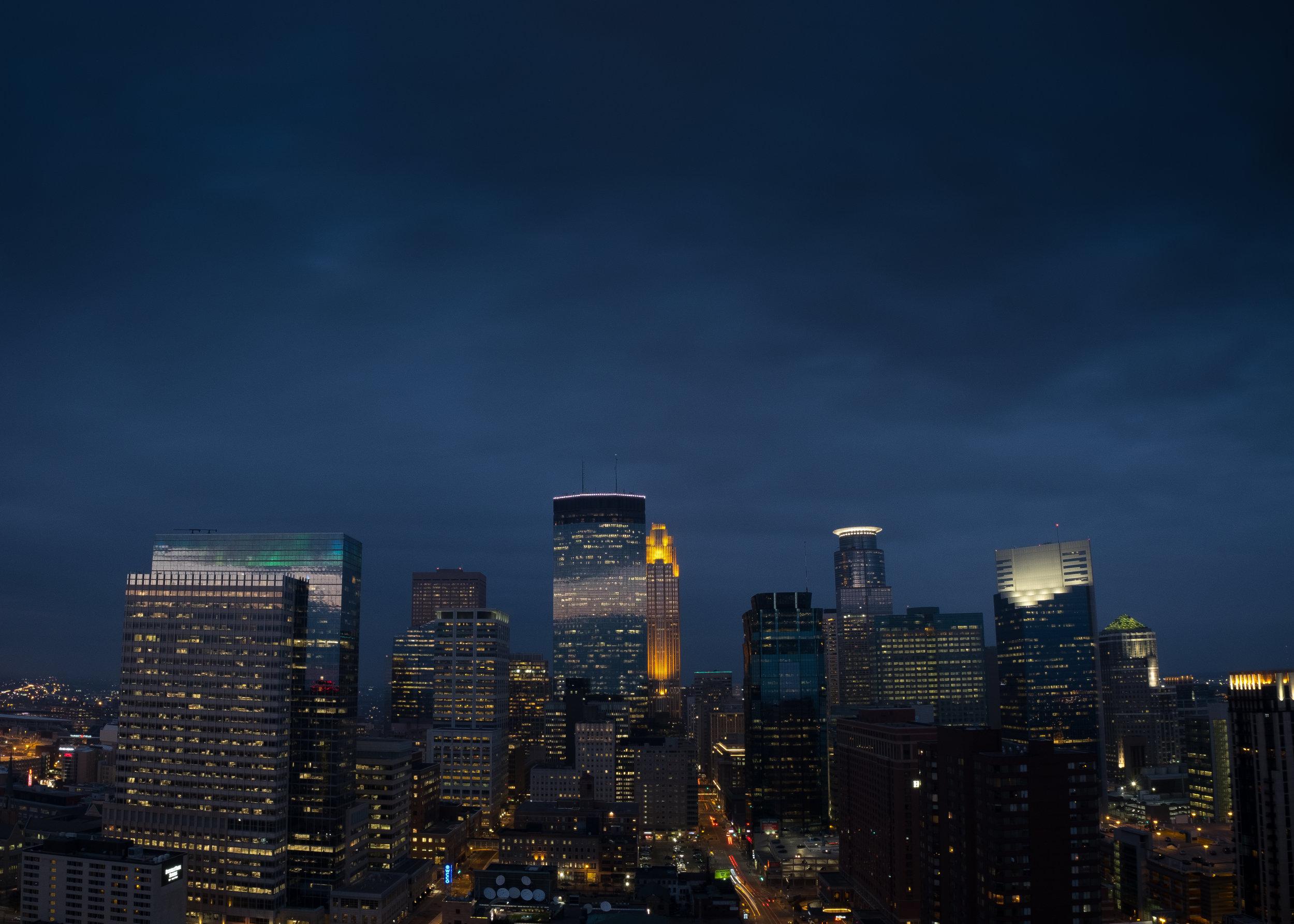 Downtown MPLS.jpg