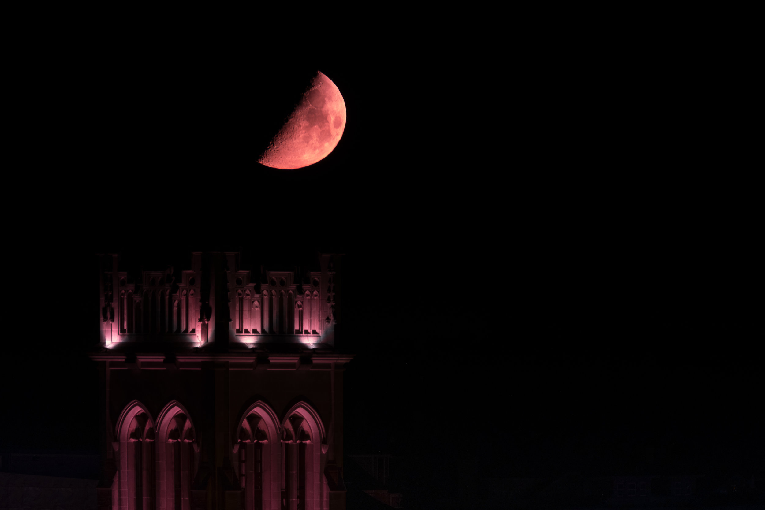 Church top with Blood Moon.jpg