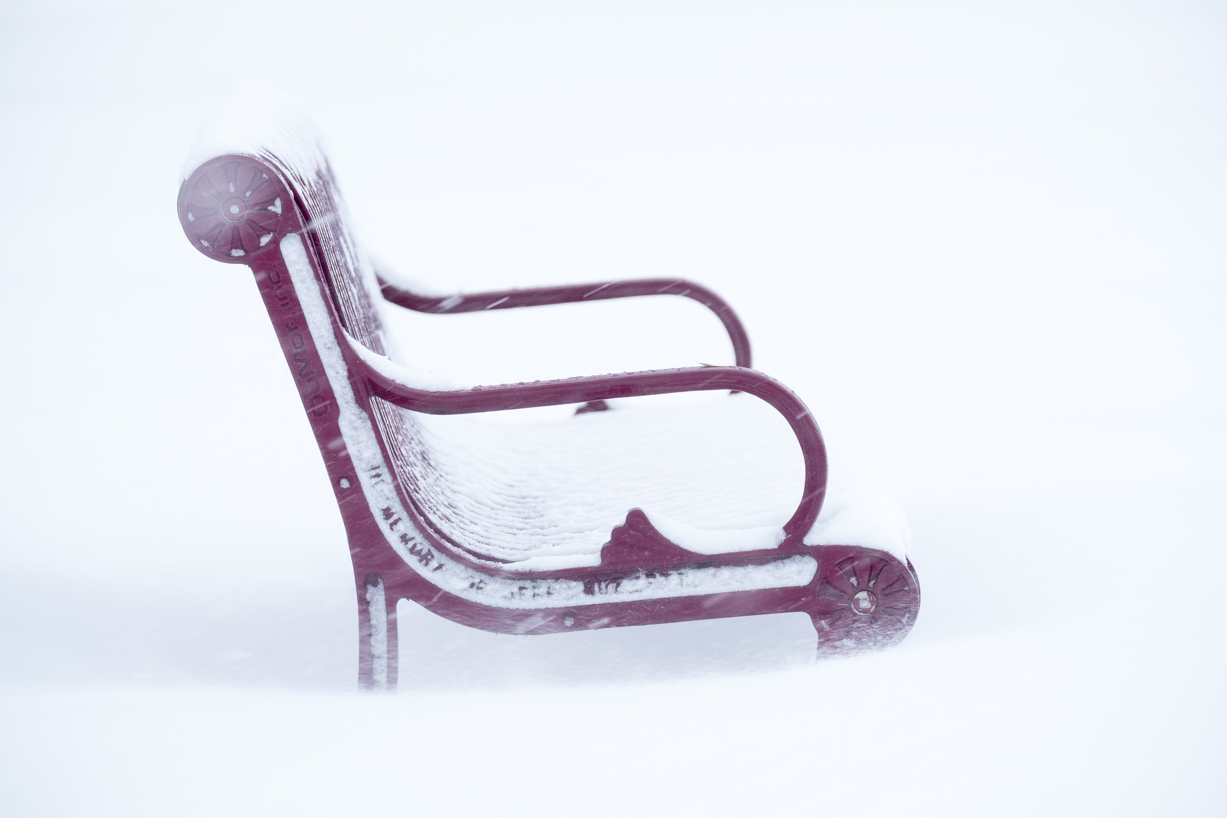 Bench in Snow.jpg