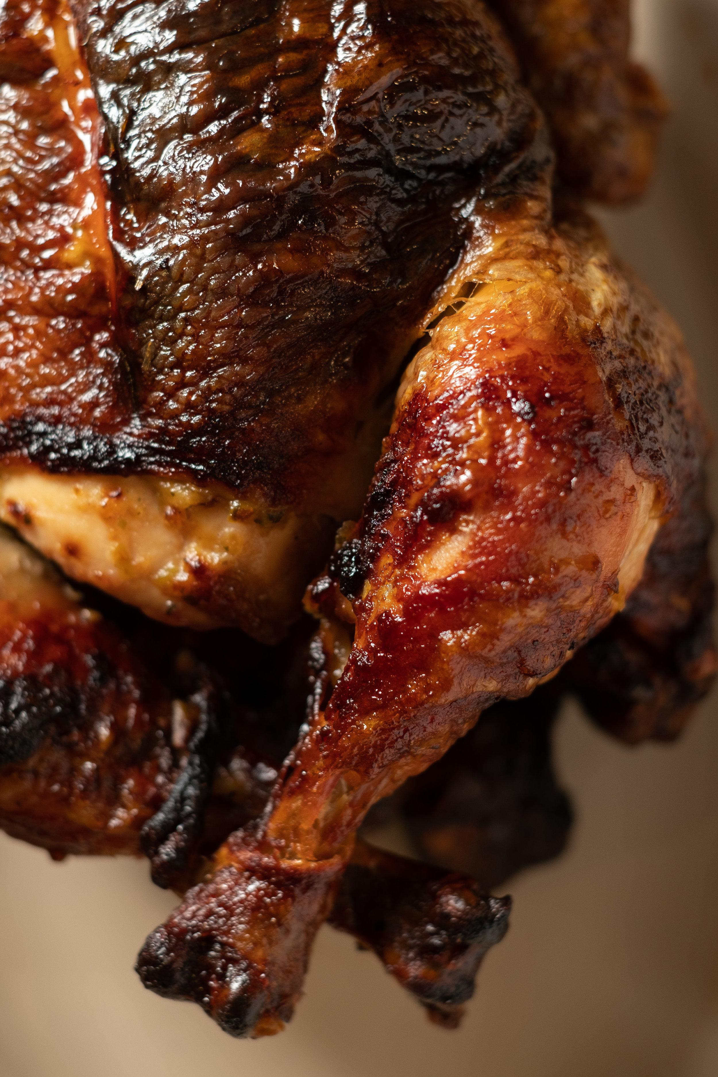 Lynhall Chicken.jpg