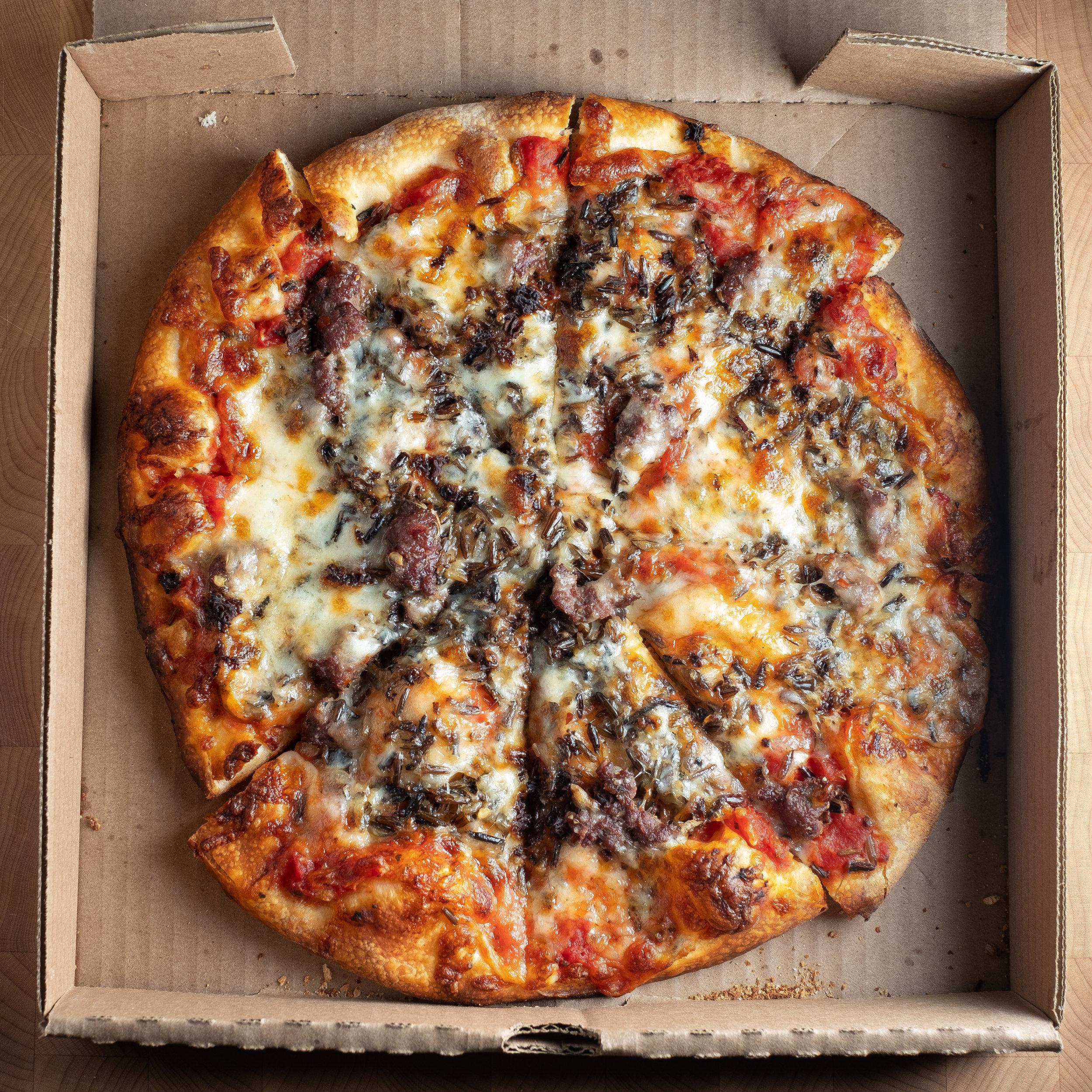 Galactic Paul Bunyan Pizza.jpg