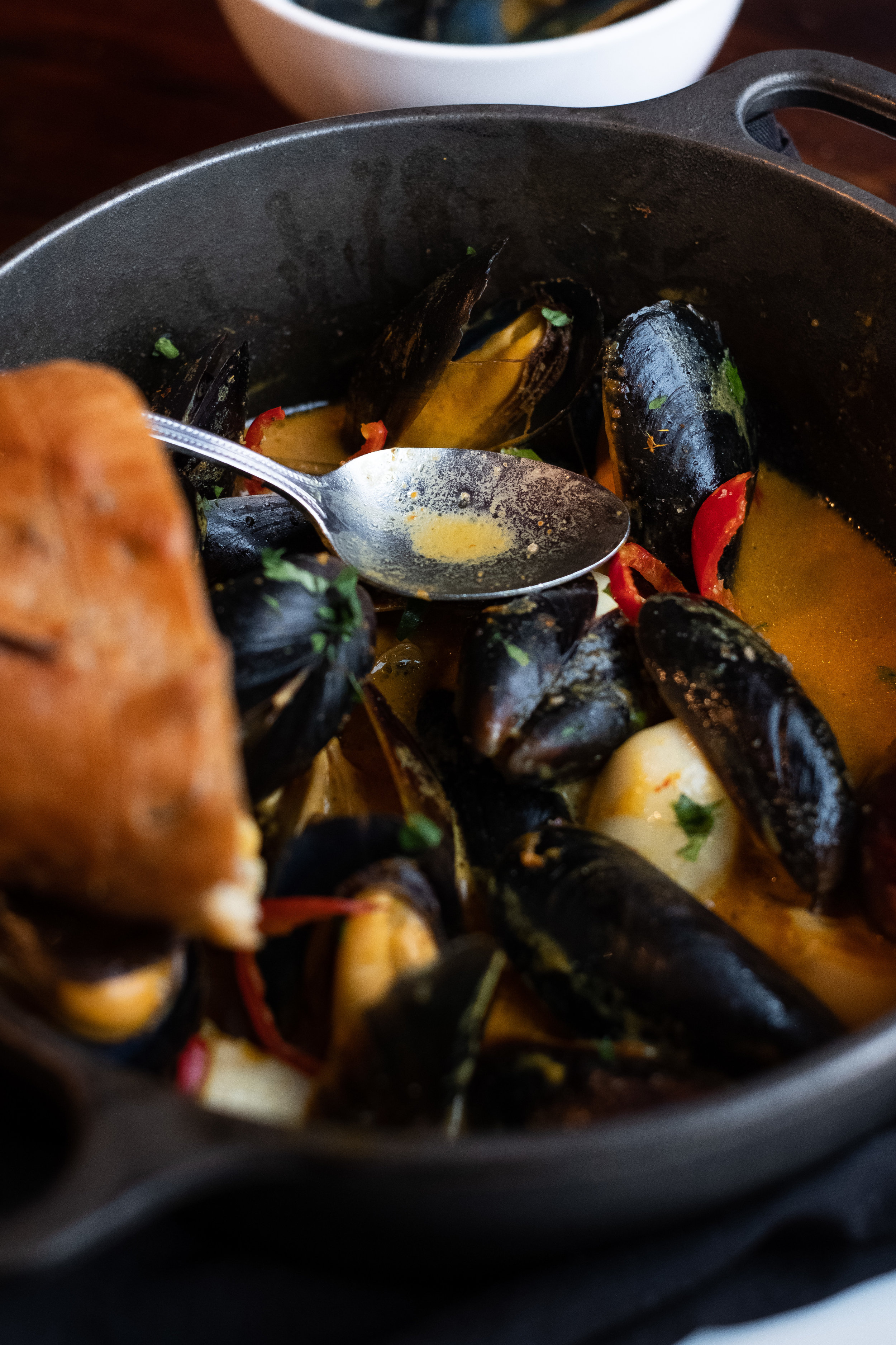 14 Mussels and Spoon.jpg