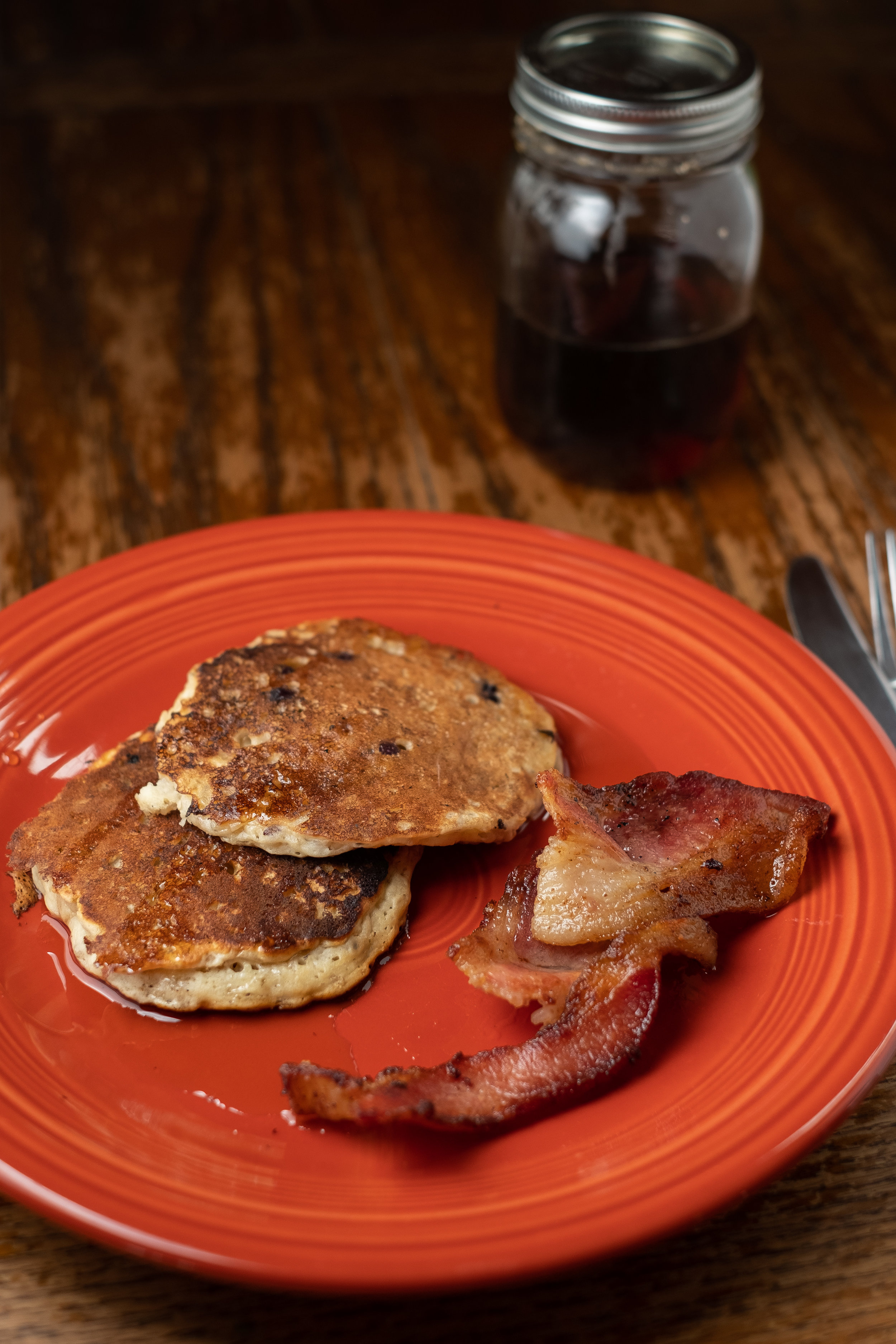 30 Pancakes Vertical.jpg