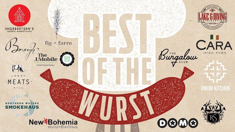 Best-of-the-Wurst-945x532.jpg