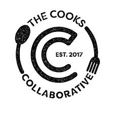 The COOKS COLLAB.jpg