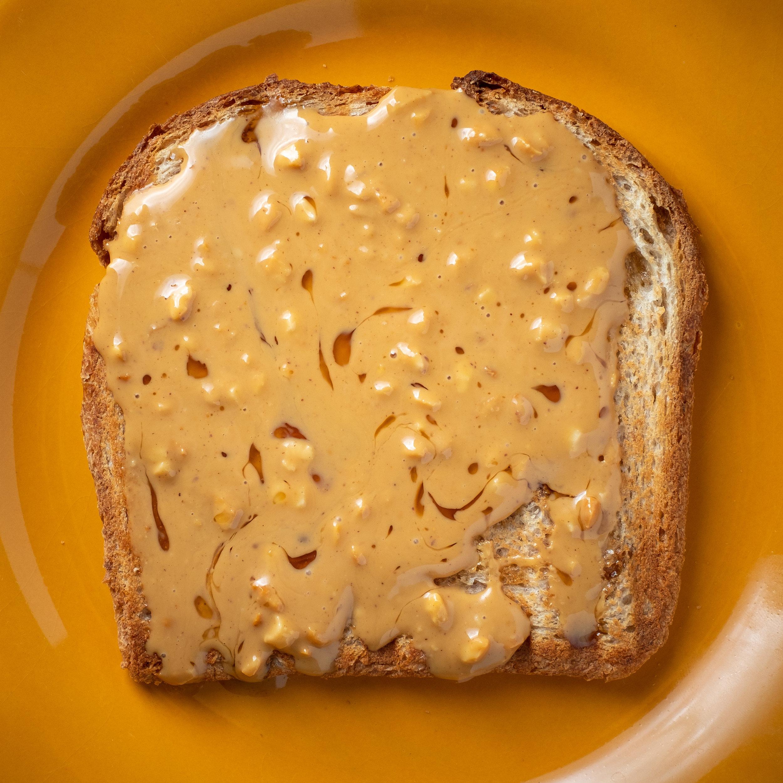 Peanut Butter Honey Toast.jpg
