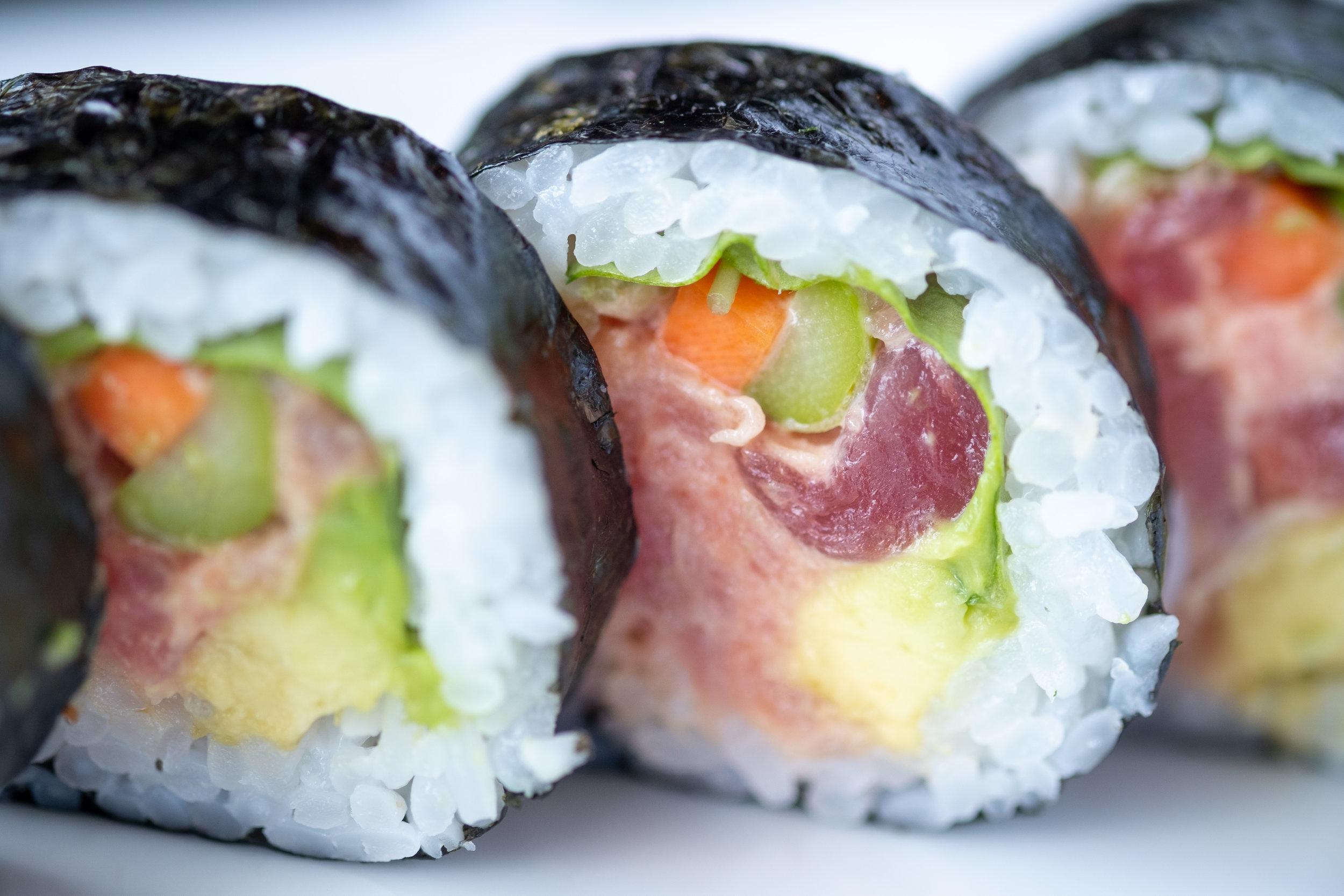 Sushi Tango Social Ready-11.jpg