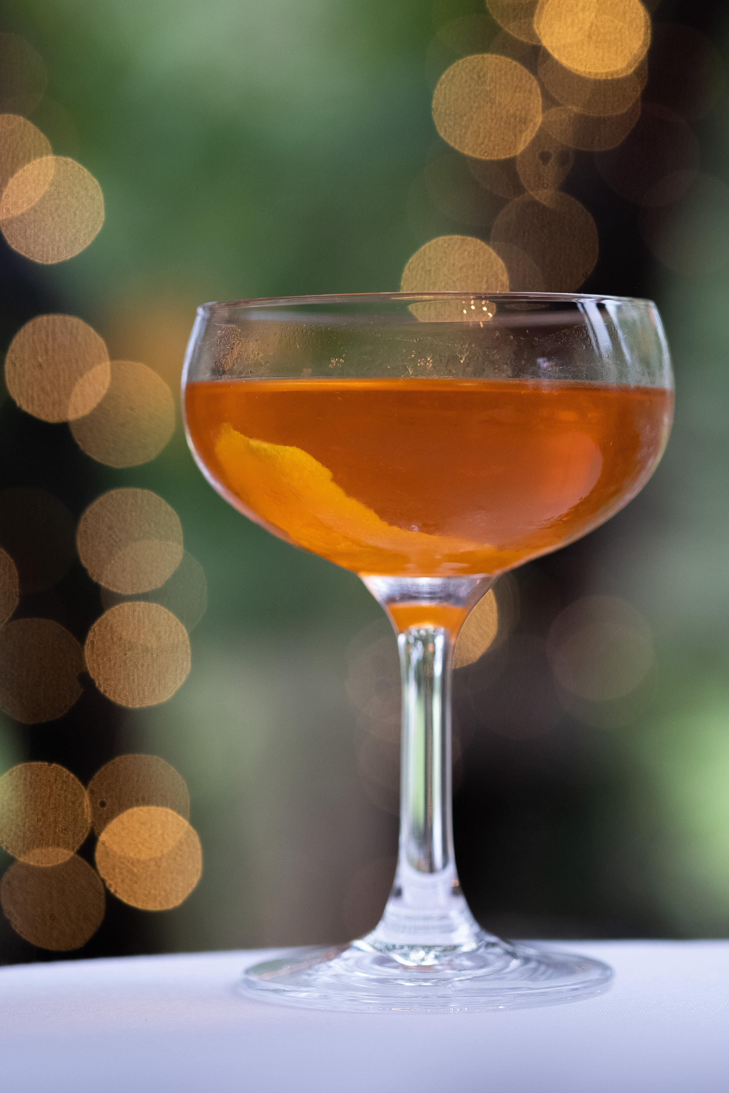 Lurcat Cocktails Social Media-43.jpg
