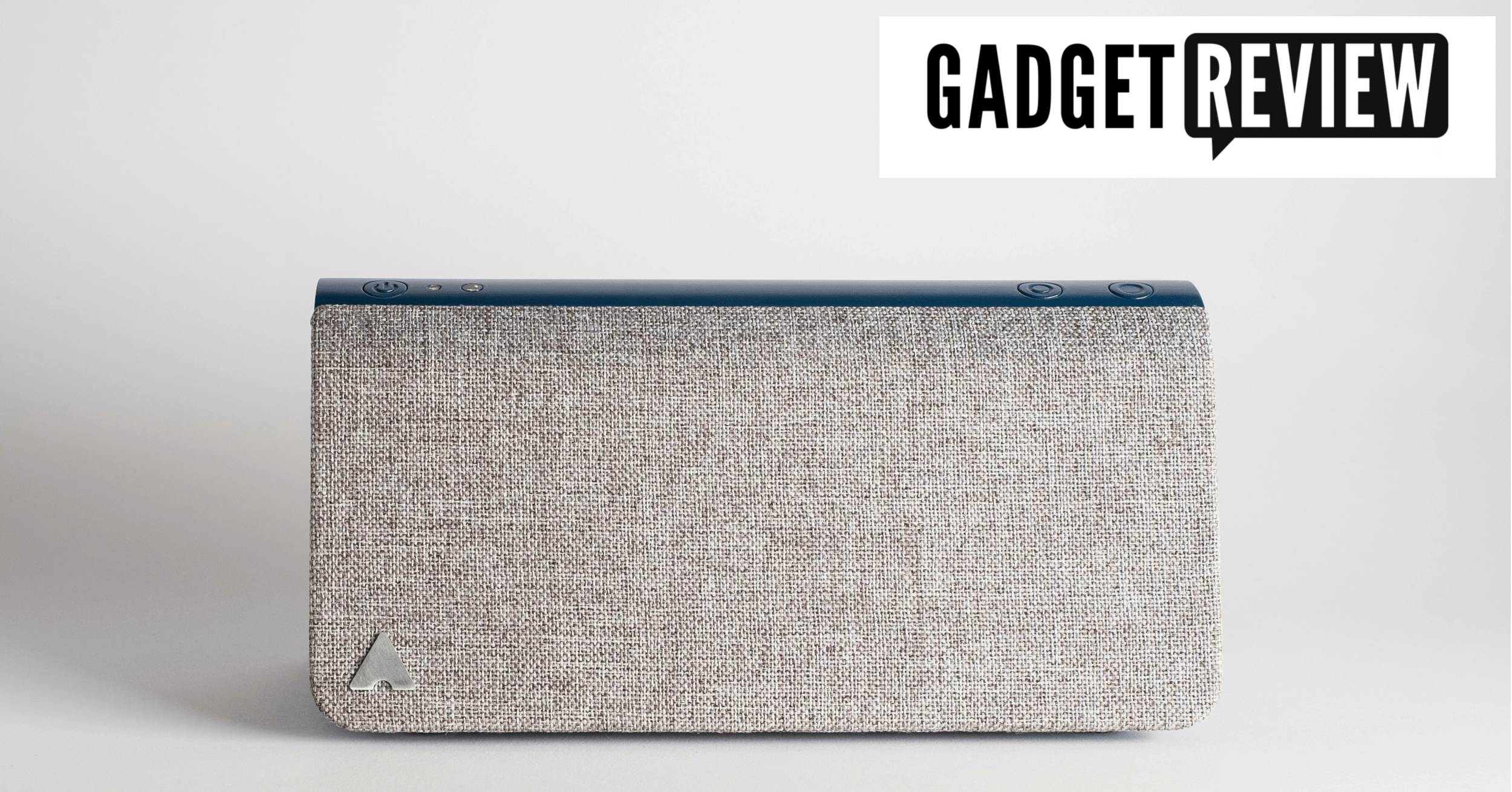 """""""Meet your new roommate"""" - Kevin on gadgetreview.com"""