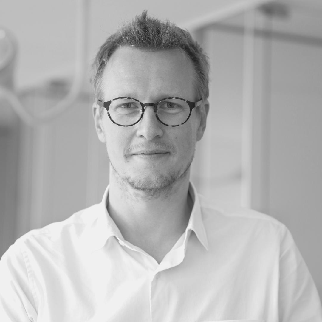 Michael Wieser - Member of the Board of Directors