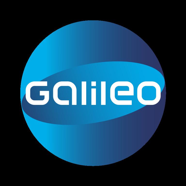 Galileo_Logo_2013.png