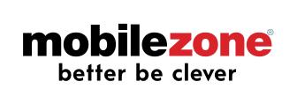 mobilezone logo.png