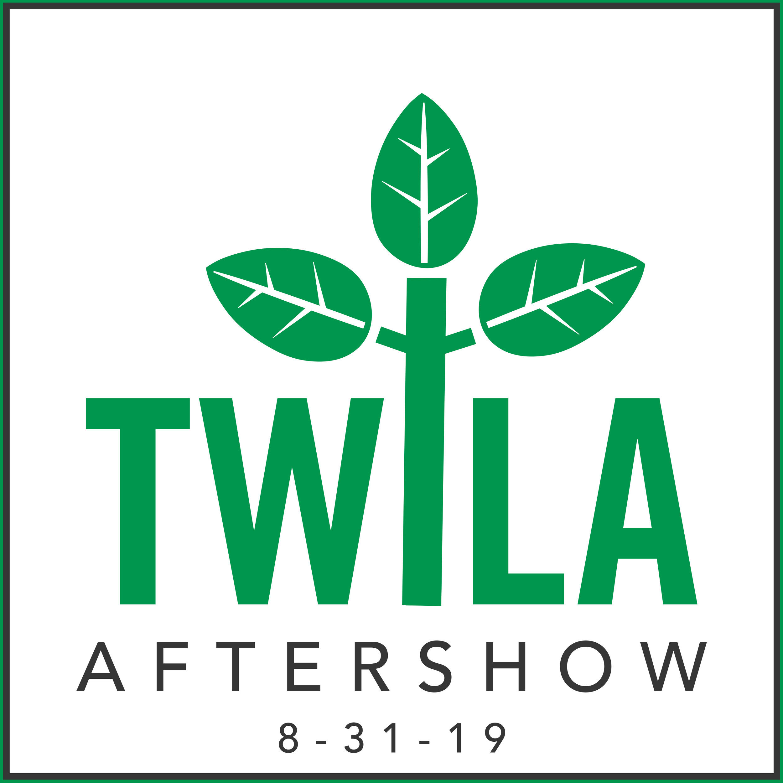 TWILA-After-Show-TN---8-31-19.jpg