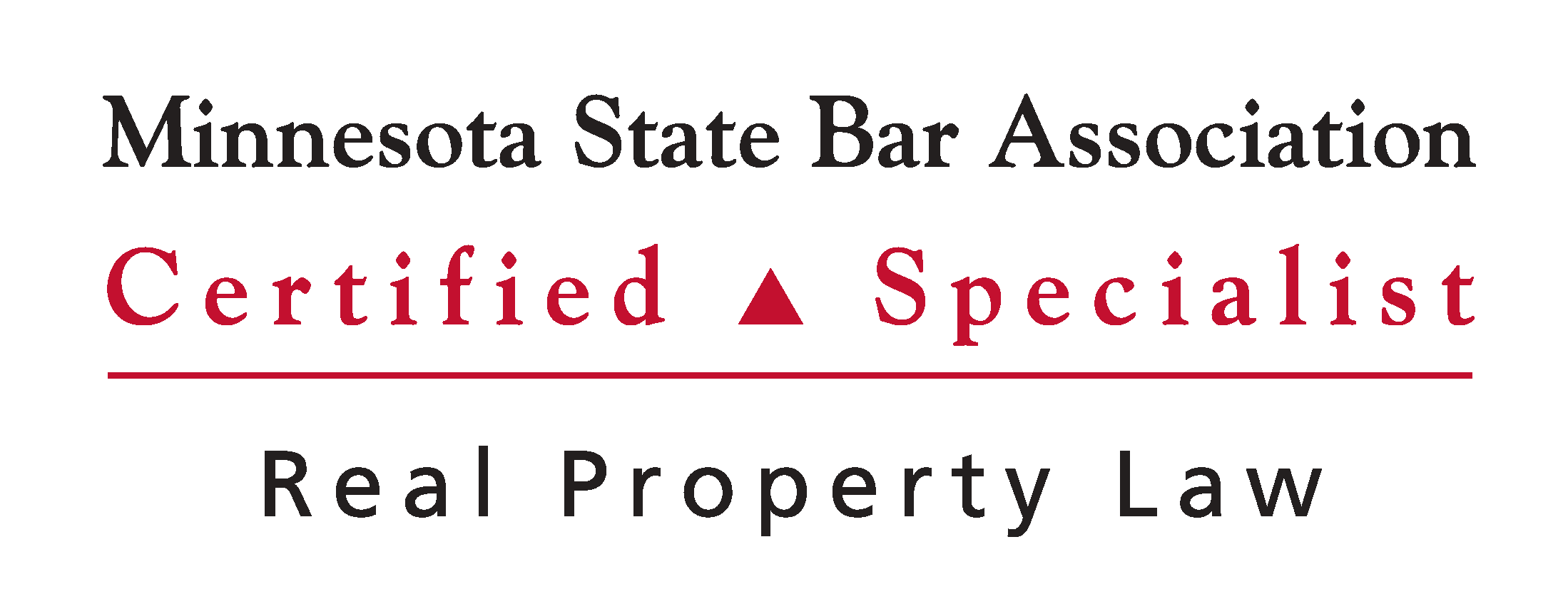Real Property Logo.png