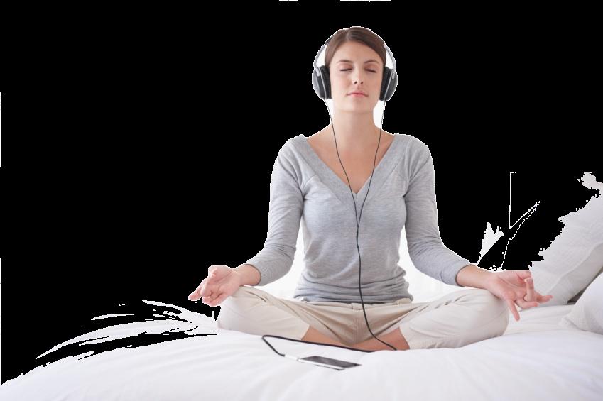 meditation-headphones.png