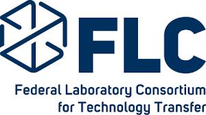 flc-logo.png