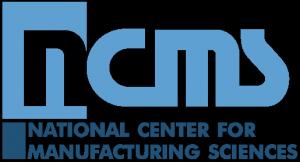 ncms-logo-tr.png