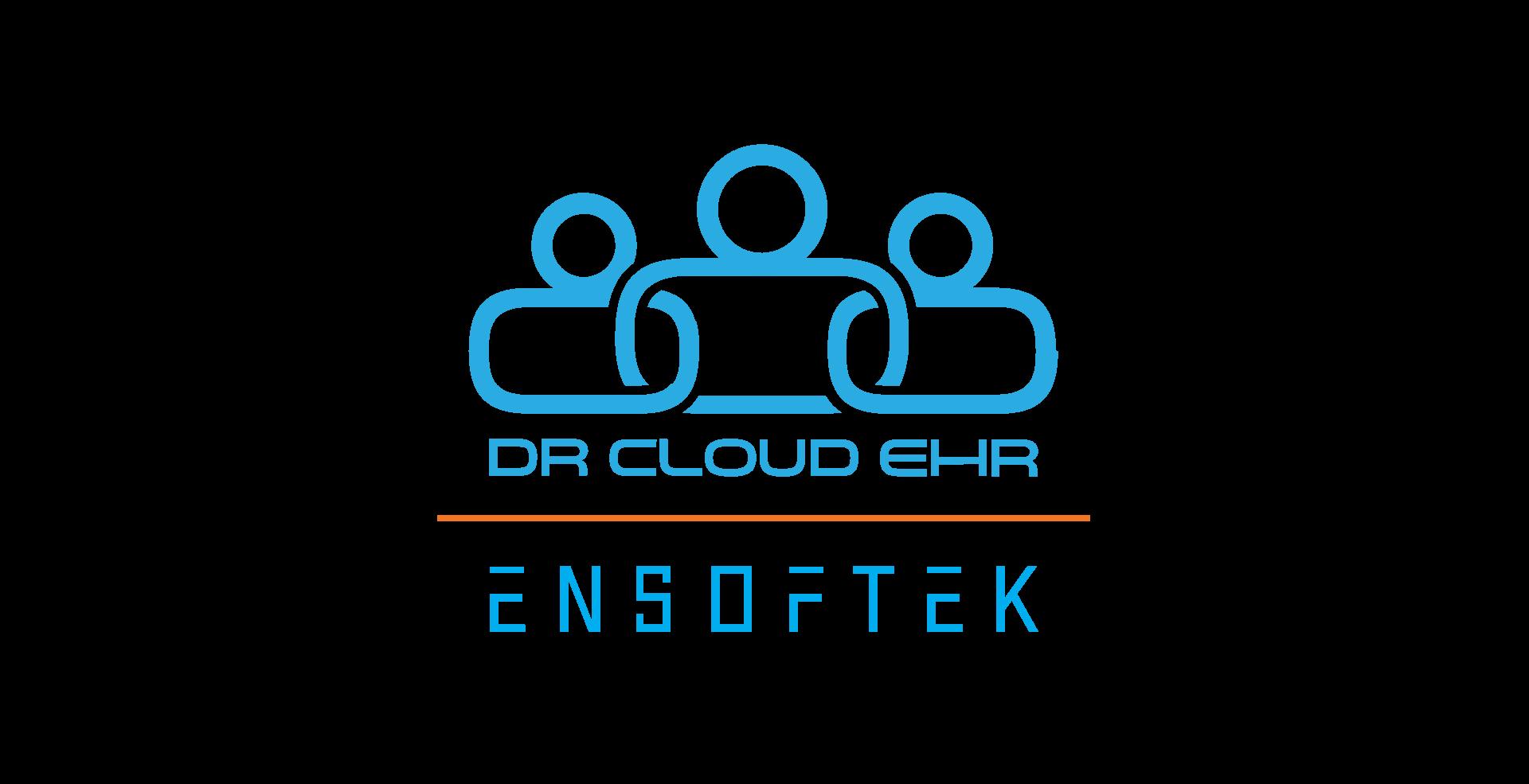 ensoftek-logo-tr.png