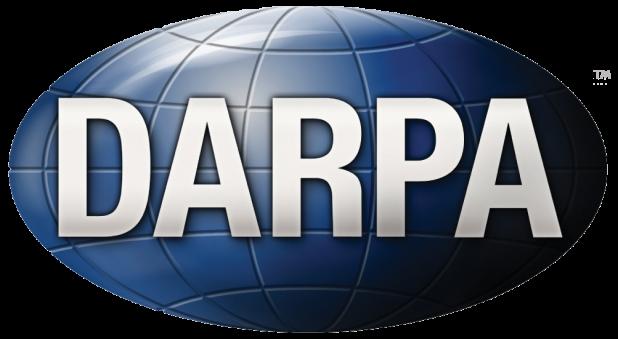 darpo-logo-tr.png