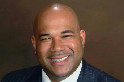 CURTIS BROWN, JR.   Mr. Brown provides project management and strategic business advisory support to the team. He has experience as a corporate manager, mergers & acquisitions analyst and an entrepreneur. In addition, Mr. Brown provides business development advice to small organizations and microenterprises.