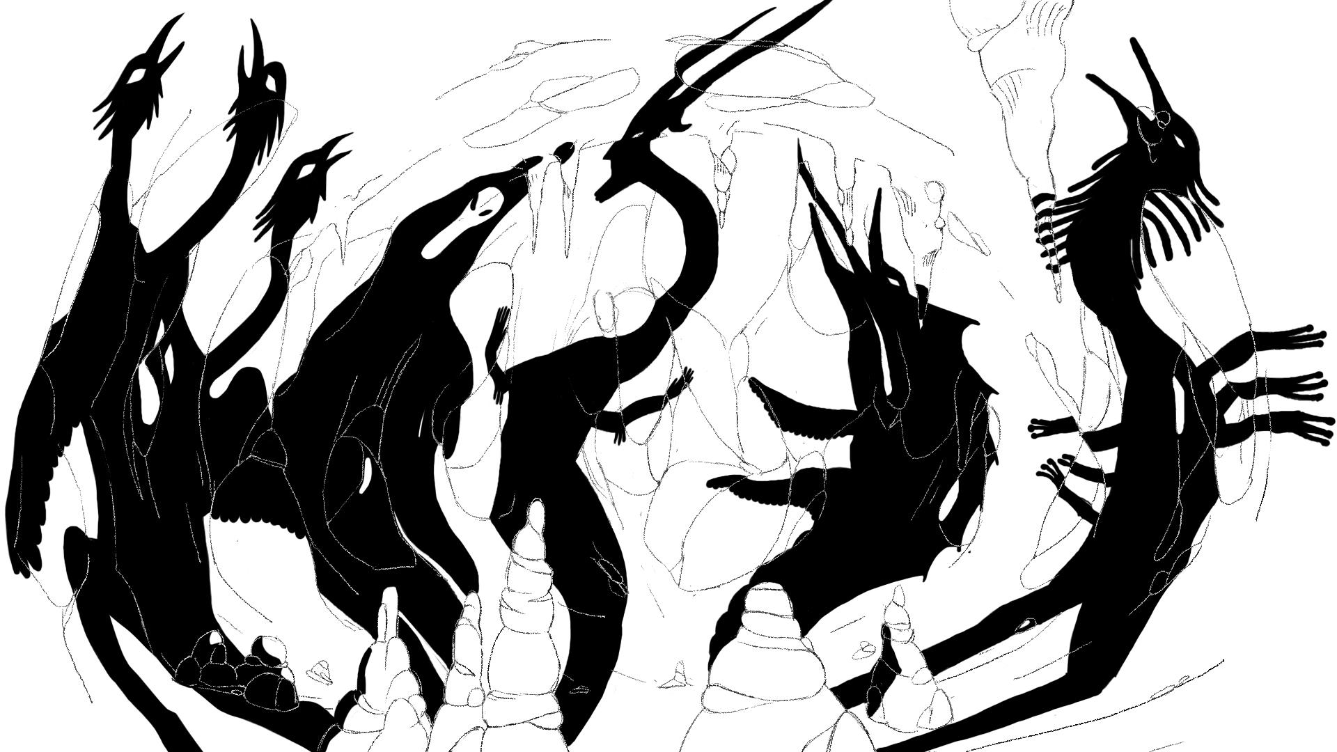DAV170_Cave_creatures.jpg