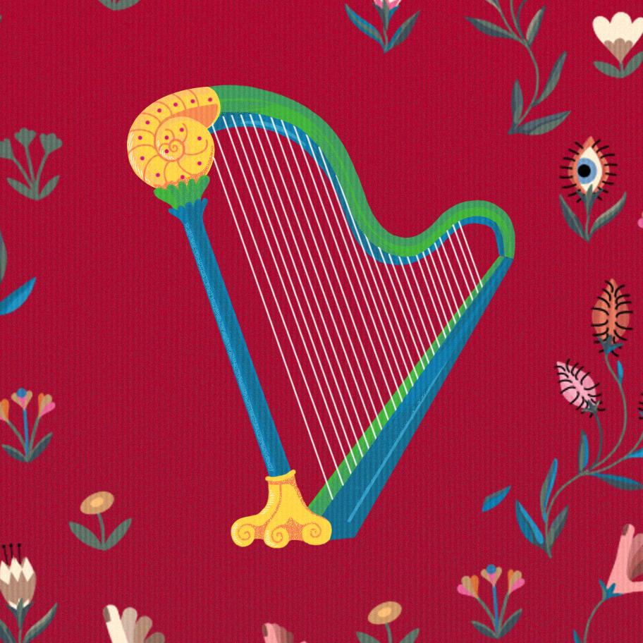 Club_harp.png