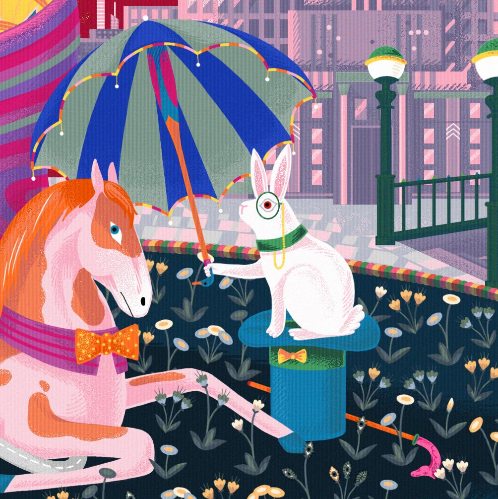 Dress_party_horse+rabbit.png