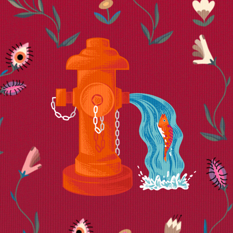 DressParty_firehydrant.png