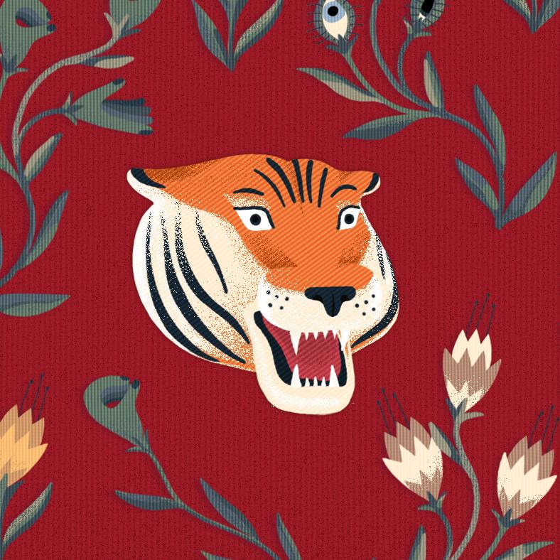 Circus_tiger.png