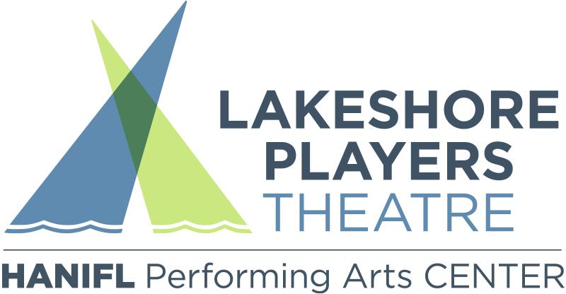 lakeshore logo.png