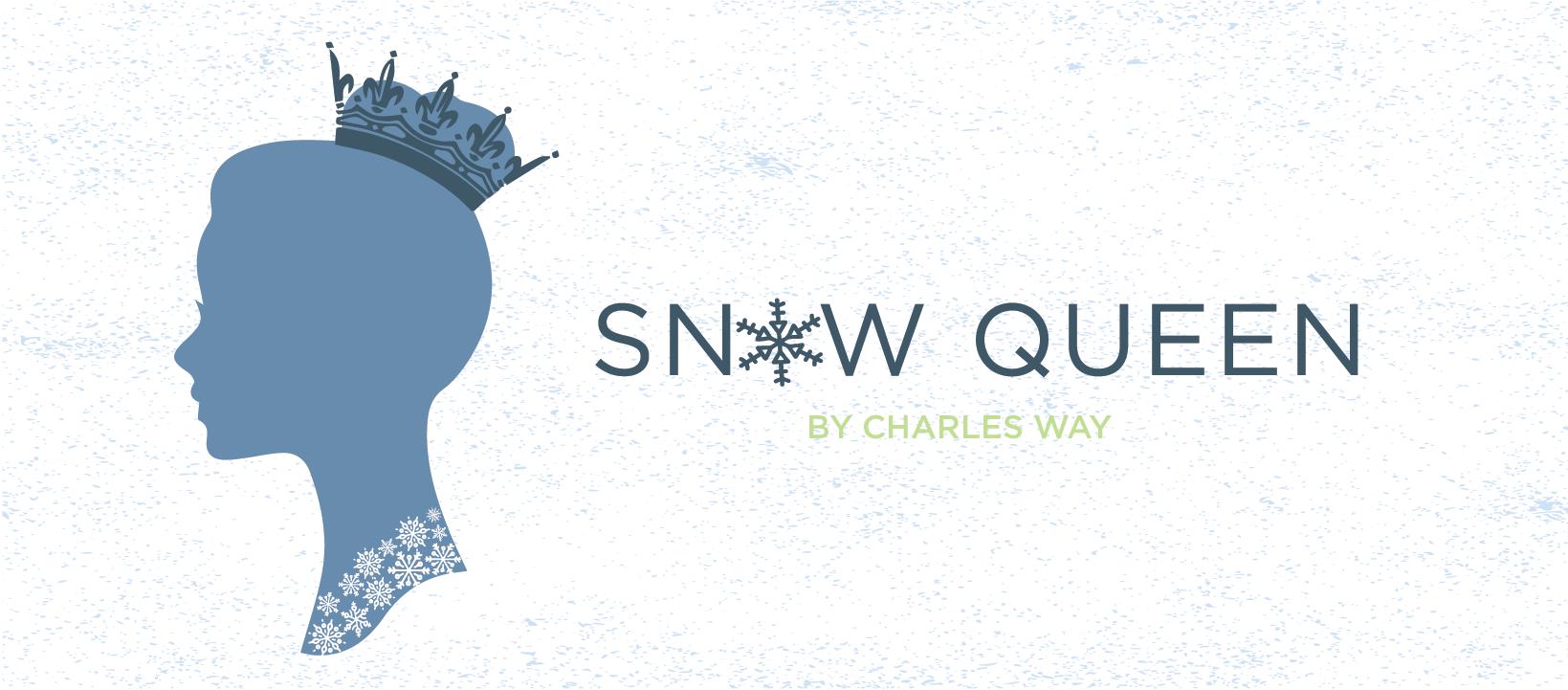 snowqueen1640x720.png