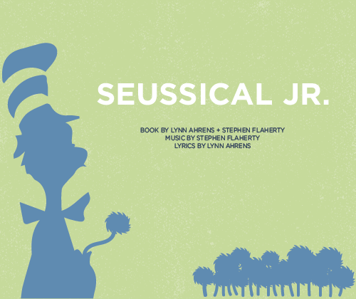 seussical500x420.png